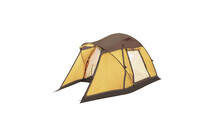 Salewa Midway III sahara/orange